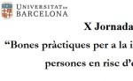 20180115_Jornada-bones-practiques