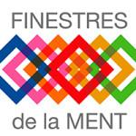 20180115_Logo-Finestres-de-la-Ment