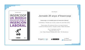 20180117_20anys-Insercoop