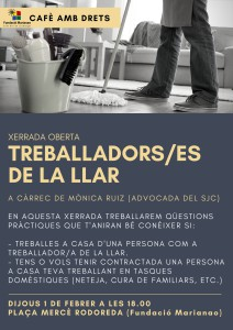 20180124_Xerrada-treballadors-llar