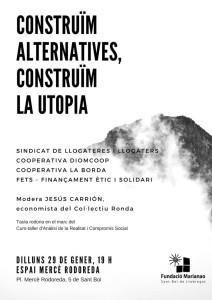 20180124_utopia-marianao