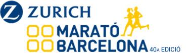 Campanya Zurich Marató de Barcelona 2018 Solidària