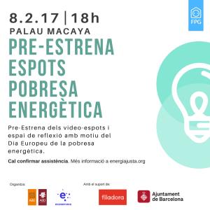2018_Preestrena-pobresa-energetica