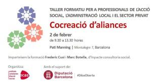 Taller_cocreacio_aliances_20180202_ecard_jpg