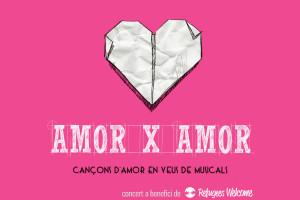 20180207_AmorxAmor