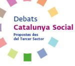 20180209_DebatCatSocal