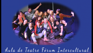 20180226_Teatro_Foro_Casa-Asia