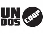 20180305_Logo-un-dos-coop
