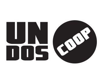 2ª edició del programa 'Un, dos, coop!' de Suara Cooperativa