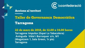 20180305_Tarragona-governança