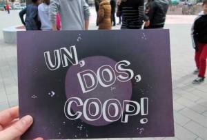 20180305_Un-dos-coop