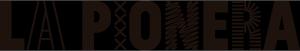 20180305_la-pionera-logo