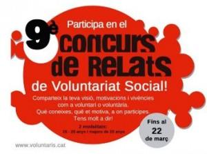 20180307_Concurs-relats-voluntaris