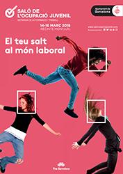 20180309_Salo-ocupacio-juvenil