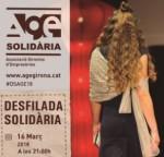 20180312_Desfilada-SERGI