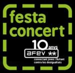 20180312_Festa-AFEV