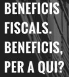 20180312_Jornada-fiscalitat