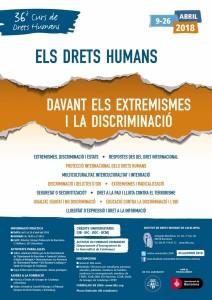 20180313_Curs drets humans