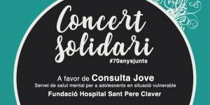 20180316_Concert-solidari-sant-pere-claver