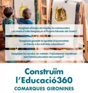 20180322_Girona-360