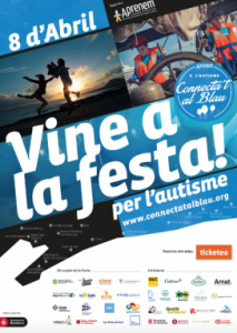 20180323_Conectatblau-cartell_de_la_festa
