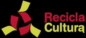 20180323_logo-recicla-cultura