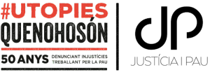20180326_Utopies-ue-no-ho-son