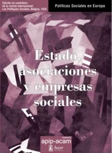 20180327_Estado, asociaciones y empresas sociales