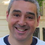 Mijail-Acosta