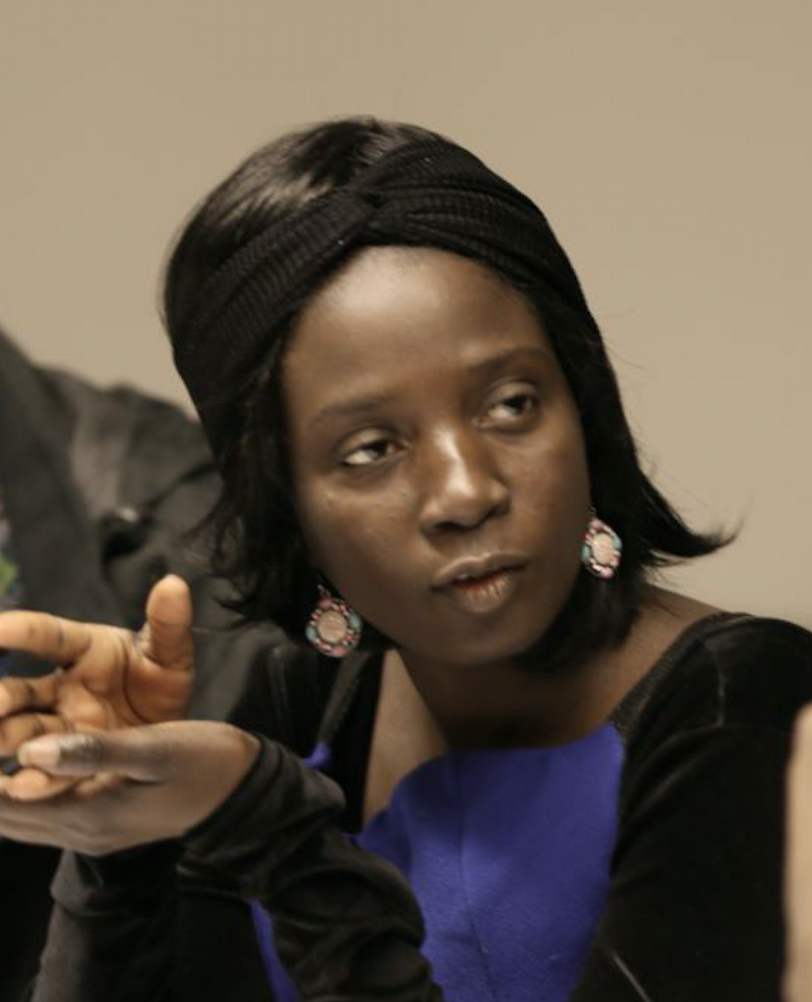 'La dona en l'economia social i solidària: s'ha acabat el temps de demanar permís', article de Marie Faye