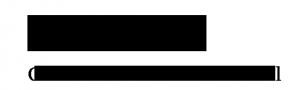 201804025_logo_mutare