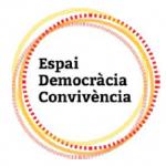 20180404_Logo-espai democracia