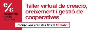 20180405_Taller-virtual