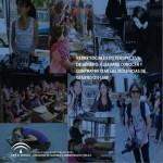 20180412_Guia-violencia-genere-internet