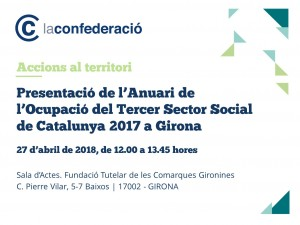20180413_Anuari-confe-Girona