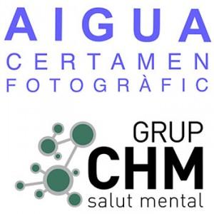 20180416_logo-certamen-2018