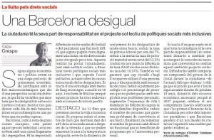 20180418_Una-Barcelona-desigual_opi-Teresa-Crespo_ElPEriodico