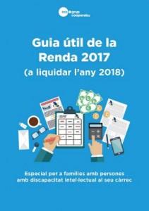 20180419_Guia-util-declaracio-renda