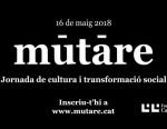 20180425_logo-mutare