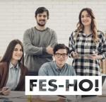 20180510_Fes-ho_Accio-contra-fam