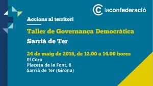 20180510_Governança-democratica-girona-confe