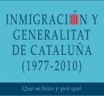 20180510_Llibre-inmigracion-generalitat