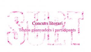 20180511_Concurs-literari-surt