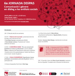 20180517_Jornada-DDiPAS