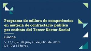 20180528_Programa-millora-competencies-girona