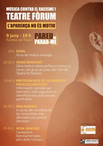 20180608_Teatre-forum-sos-racisme