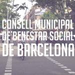 20180611_COnsell-Municipal-Benestar-Social