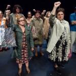 20180612_Teatre-Femarec