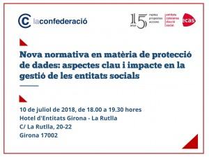 Proteccio-dades-Girona_ecard