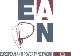 EAPN_España_logo